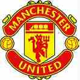 Wygra Manchester Utd