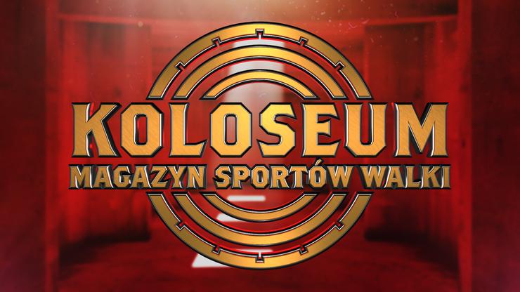 Koloseum: Podsumowanie UFC 257 z McGregorem i Poirierem. Co nas czeka na KSW 58? Transmisja w Polsacie Sport i na Polsatsport.pl