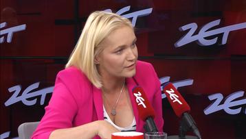"""Kandydatka do Sejmu nie wie, ilu jest posłów. ''Próg wiekowy kandydata na prezydenta? 70?"""""""