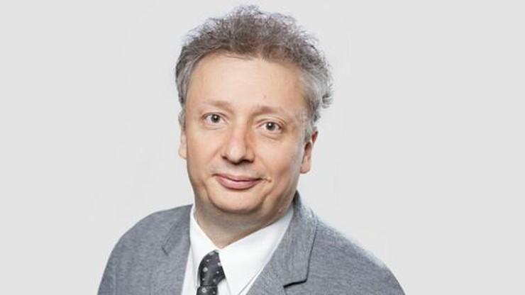 Nowy wiceminister finansów. Zastąpi Tomasza Robaczyńskiego