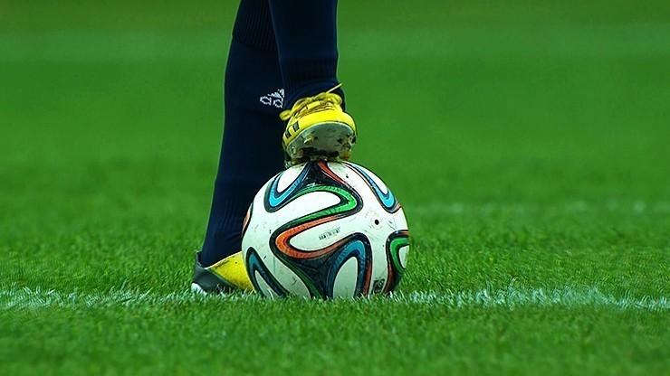 Niebywały mecz w lidze holenderskiej. Prowadzili już 4:0, a nie wygrali!