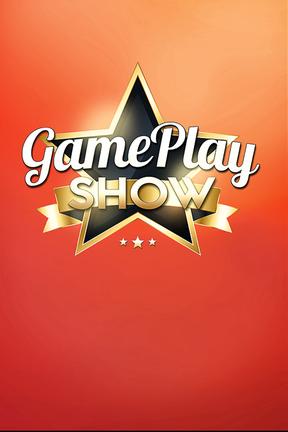 """2020-10-13 """"GamePlay SHOW"""": Jesienna nowość w Polsat Games"""