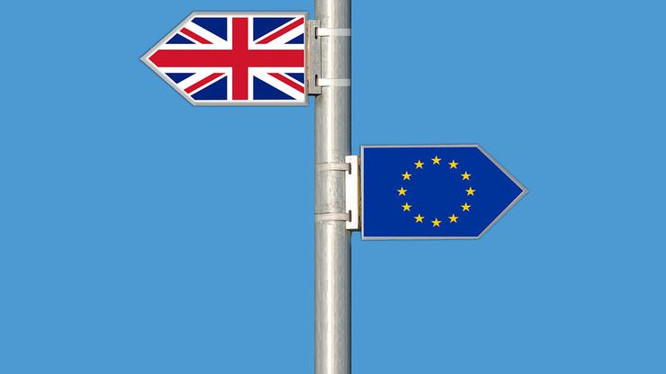 Sondaż: większość Brytyjczyków nie chce drugiego referendum ws. Brexitu
