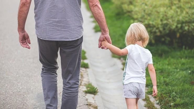 Badanie: 13 proc. polskich rodziców żałuje, że ma dzieci