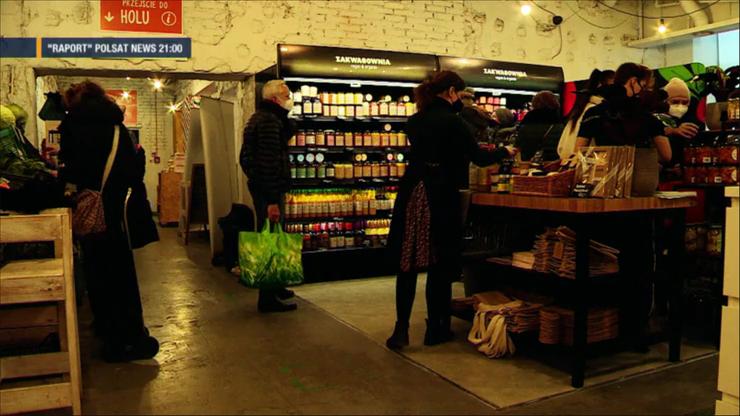 """""""Raport"""": Cała prawda o żywności ekologicznej. Jak nie dać się oszukać?"""
