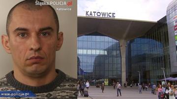 Podejrzany o zabójstwo byłego piłkarza GKS Katowice poszukiwany w całej UE