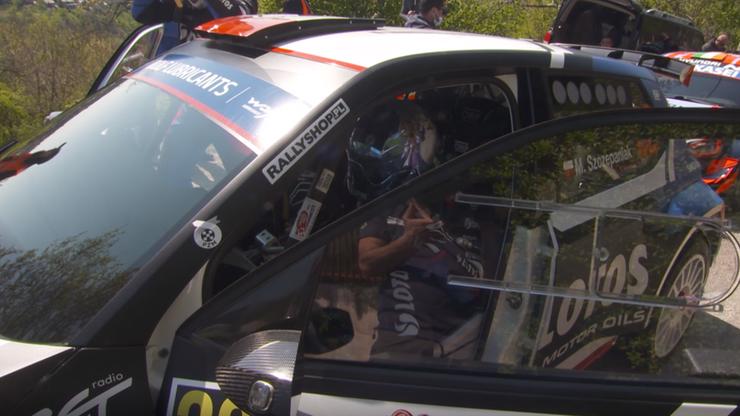 Chorwacja debiutuje w kalendarzu WRC. Kajetan Kajetanowicz gotowy do rywalizacji!
