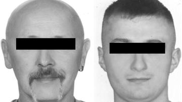 Uprowadzona w Niemczech Polka została uwolniona z rąk porywaczy