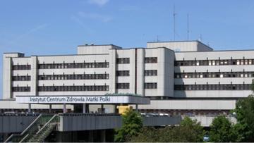 Rząd rekompensuje likwidację in vitro. W Łodzi powstanie ośrodek leczenia niepłodności