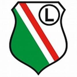 wygra Legia