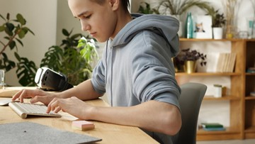 Niemcy: szczepienie dzieci powyżej 12 lat przeciw Covid-19 najpóźniej w wakacje