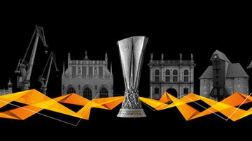 Bilety na finał Ligi Europy w Gdańsku do zdobycia