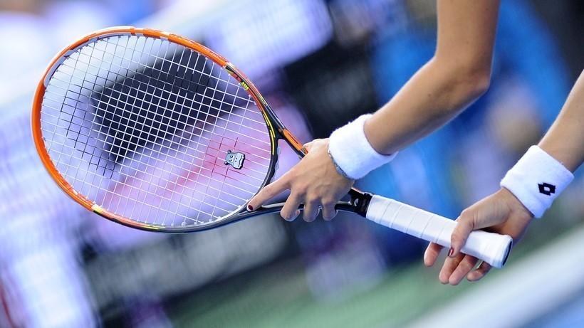WTA w Palermo: Elena-Gabriela Ruse w półfinale
