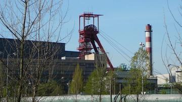 Koronawirus w czeskiej kopalni. 10 polskich górników zakażonych