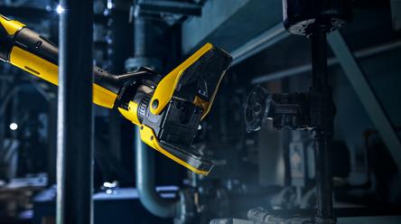 Robo-pies od Boston Dynamics doczekał się ładowarki. Zobacz, jak uzupełnia energię