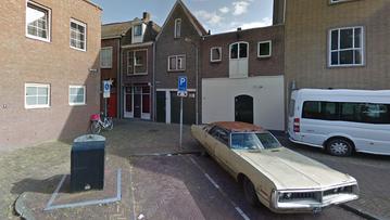 Polak skazany w Holandii na sześć lat więzienia za zaatakowanie nożem innych Polaków