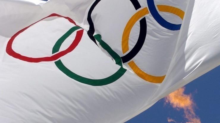 Pekin 2022: Gospodarze pewni występu w turnieju hokeja