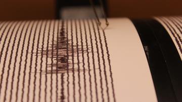 """Trzęsienie ziemi w regionie Aten. """"Wstrząs był mocno odczuwalny"""""""