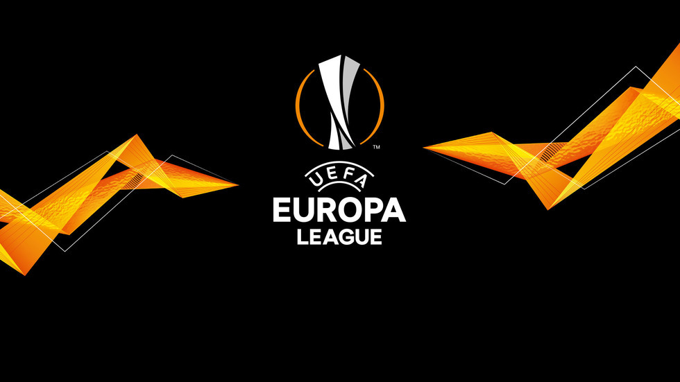 Liga Europy / 18:00 Studio; 18:45 Manchester United - AC Milan