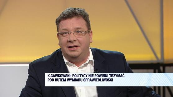 Śniadanie Rymanowskiego w Polsat News i Interii - 08.08.2021