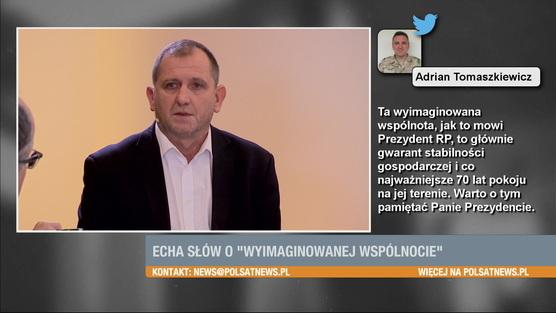 Śniadanie w Polsat News - 16.09.2018