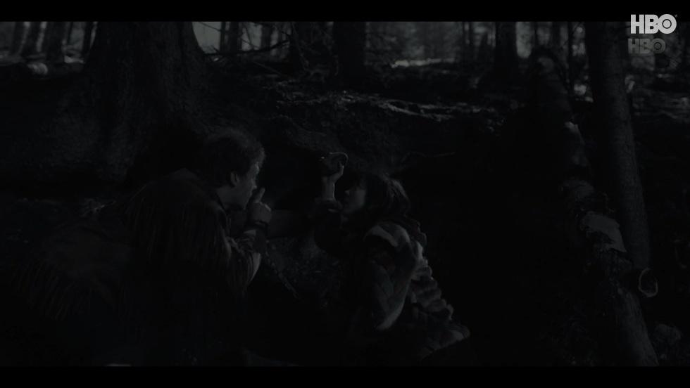 Fargo III, odc. 8
